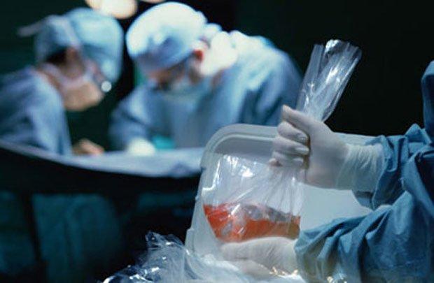 Tin nhanh - Muốn hiến tạng phải tự trả tiền xét nghiệm: Vô lý và thiếu nhân văn