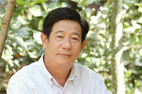 Ngôi sao - Diễn viên Nguyễn Hậu 'chuyên trị vai phụ' đột ngột qua đời