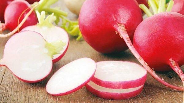 Tư vấn - Những thực phẩm tự nhiên thải độc cơ thể hiệu quả (Hình 4).