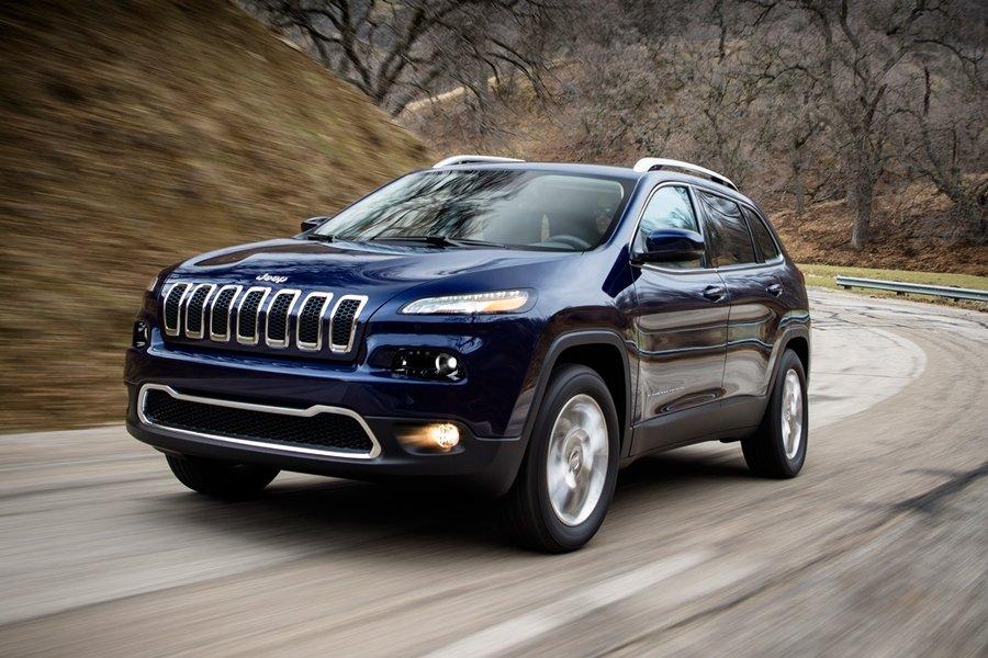 Xe++ - Những mẫu bán tải và SUV bị đánh giá tệ tại Mỹ (Hình 2).