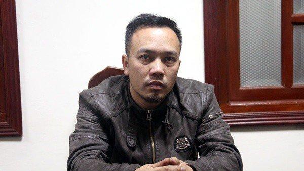 Góc nhìn luật gia - Nghi phạm cướp ngân hàng ở Bắc Giang có thể đối mặt án tù chung thân