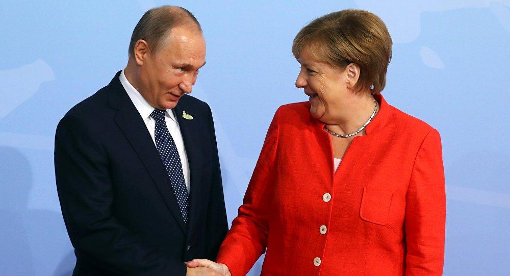 Tiêu điểm - Tổng thống Putin tiết lộ điều không thể tha thứ và những tình huống đặc biệt (Hình 2).