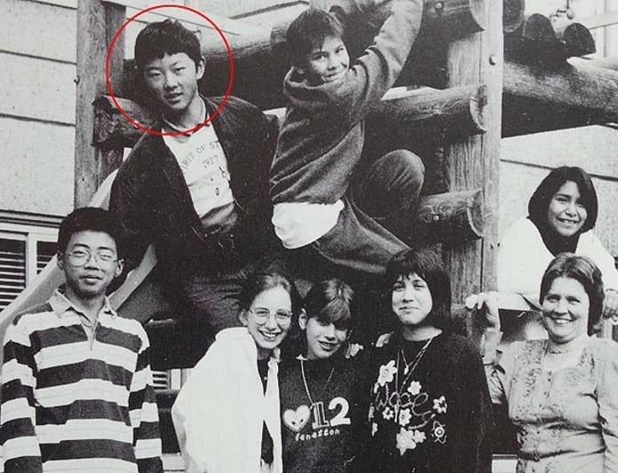 Hồ sơ - Tiết lộ bất ngờ của bạn học cũ  về thời trai trẻ của ông Kim Jong-un ở Thụy Sĩ (Hình 2).