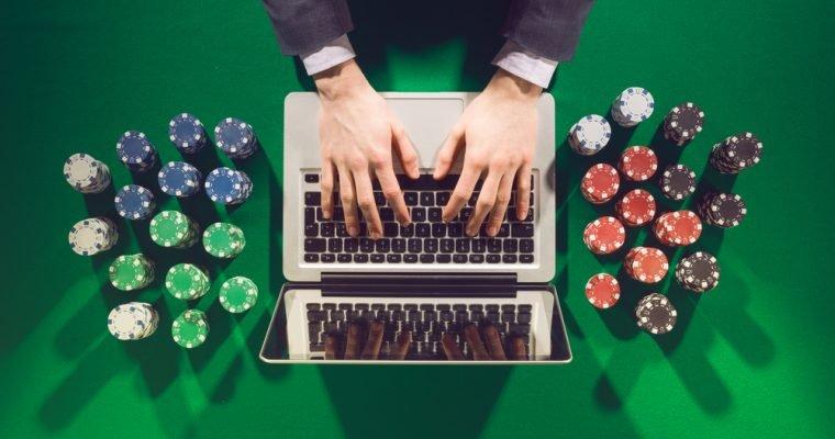 Tiêu điểm - Bí mật thủ đoạn 'rửa tiền' tinh vi trên các trang cờ bạc online của tội phạm quốc tế (Hình 2).