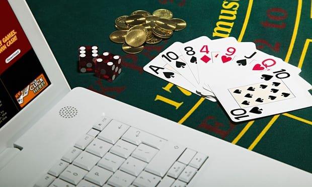 Tiêu điểm - Bí mật thủ đoạn 'rửa tiền' tinh vi trên các trang cờ bạc online của tội phạm quốc tế