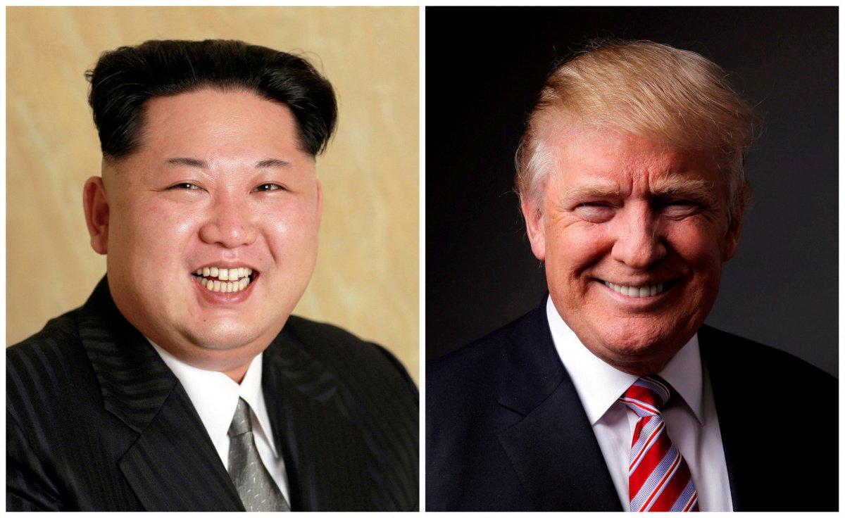 Tiêu điểm - Bất ngờ lý do thành phố của Nga có thể là 'chủ nhà' cho cuộc gặp lịch sử Mỹ-Triều