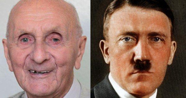 Hồ sơ - Tiết lộ chấn động về việc Hitler còn sống sau thế chiến 2 và cuộc trốn chạy bất ngờ   (Hình 2).