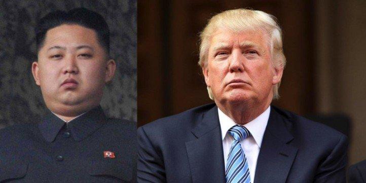 Tiêu điểm - Tiết lộ kế hoạch tấn công Mỹ của Triều Tiên trong chuyến thăm của nghị sĩ Nga     (Hình 2).
