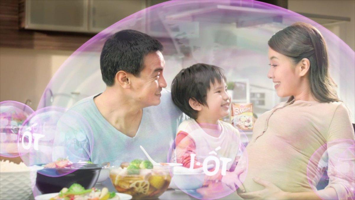 Đời sống - Làm sao để đảm bảo đủ i-ốt cho cả gia đình? (Hình 3).