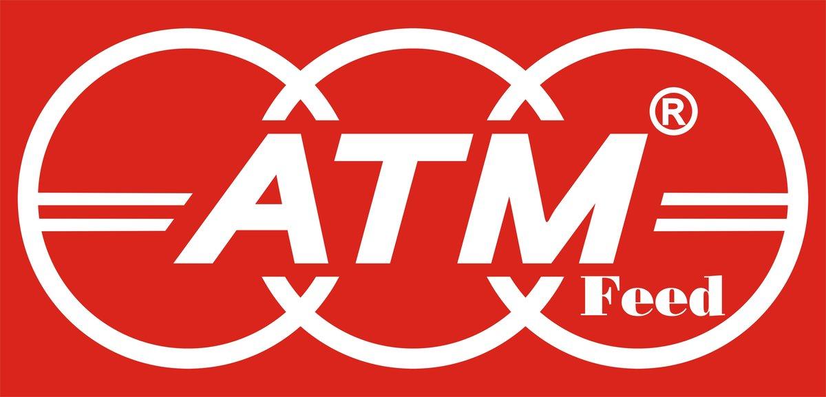 Thương hiệu - Công ty Dinh dưỡng Việt Nhật khẳng định chất lượng và thương hiệu (Hình 2).