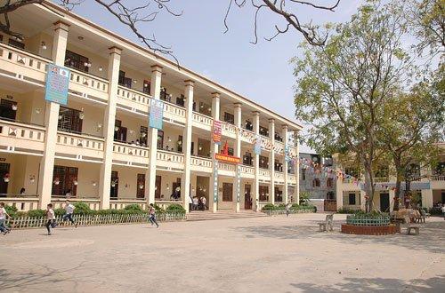 Truyền thông - Đổi mới và nâng cao chất lượng giáo dục thực chất ở TP.Bắc Ninh (Hình 4).