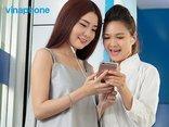 Công nghệ - Tài khoản VinaPhone hỗ trợ khách hàng mua ứng dụng trên Google Play dễ dàng