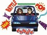 Xe++ - Có nên làm thêm chống ồn cho xe ô tô?