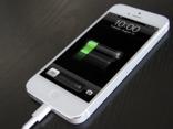 Công nghệ - Mẹo giúp sạc iPhone nhanh và hiệu quả nhất