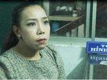 Hồ sơ điều tra - Chuyển hồ sơ vụ án nữ nhà báo nhận tiền doanh nghiệp để điều tra