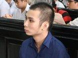 Hồ sơ điều tra - Đâm người đi đường, nam thanh niên lĩnh án tù