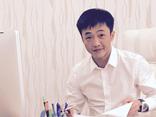 Đầu tư - Đại gia Hưng Gimiko rút vốn khỏi công ty của Cường Đô la