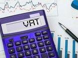 Tài chính - Ngân hàng - Bộ Tài chính đề nghị tăng thuế VAT từ 10% lên 12%