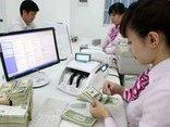 Tài chính - Ngân hàng - NHNN xử lý nghiêm việc 'lách' trần huy động vốn ngoại tệ