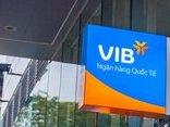 Tài chính - Ngân hàng - Bố vợ Chủ tịch VIB rút toàn bộ vốn, ước thu về 600 tỷ đồng