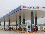 Tiêu dùng & Dư luận - Đại gia Nhật bán xăng ở Việt Nam, giá sẽ giảm bao nhiêu?