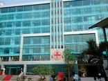 Đầu tư - Sau cổ phần hóa, bệnh viện Giao thông Vận tải đối diện nguy cơ vỡ nợ?