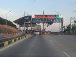 Xã hội - Chuẩn bị thu phí tuyến đường Thái Nguyên – Chợ Mới