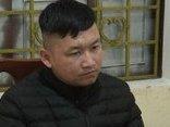 Xã hội - Khởi tố tài xế gây tai nạn làm 5 người chết ở Hà Giang