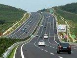 Tin nhanh - Xây cao tốc Bắc – Nam, BQL dự án nào chậm sẽ bị thu hồi dự án