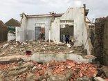 Chính trị - Xã hội - Formosa và FLC ủng hộ 5 tỷ đồng cho người dân vùng bão Hà Tĩnh