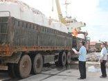 Xã hội - Cục Hải quan Hà Tĩnh nộp cho Ngân sách Nhà nước 2.002 tỷ đồng