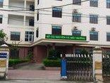 Điểm nóng - Tại sao sở TNMT Hà Tĩnh tham mưu UBND tỉnh cấp phép trái luật?
