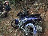 Tin nhanh - Tai nạn thương tâm ngày Tết, 2 thanh niên tử vong tại chỗ