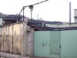 Mới- nóng - Clip: Hiện trường vụ nổ ở nhà máy thép Việt - Hàn sáng 27 Tết