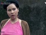Sự kiện - Nữ diễn viên Thương nhớ ở ai: 'Mặc áo yếm không nội y là tôn trọng vai diễn'