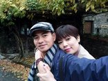 Sự kiện - Chủ tịch TP. Hà Nội yêu cầu xem xét đơn thư của vợ  nghệ sĩ Xuân Bắc
