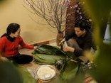Sự kiện - 'Mẹ chồng' khó tính - NSND Lan Hương: 'Tôi thích Tết cổ truyền và muốn tự tay luộc bánh chưng'