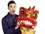 Sự kiện - Ca sĩ Đông Hùng: 'Có người từng nghĩ, tôi lấy chuyện gia đình để tạo scandal'