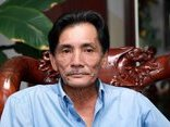 Sự kiện - Thương Tín: 'Người ta từng đồn tôi là cha của con gái Phương Thanh'
