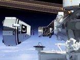 Công nghệ - Boeing sẽ đánh bại SpaceX trong cuộc đua đến sao Hỏa?