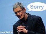 Thủ thuật - Tiện ích - Apple chính thức xin lỗi và giảm sốc giá thay pin mới cho người dùng