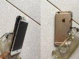 Cuộc sống số - Apple đối mặt khoản bồi thường 600 ngàn USD vì iPhone 6 phát nổ