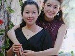 Ngôi sao - Mẹ Huyền My nhập viện vì tất tả lo cho con đi thi quốc tế