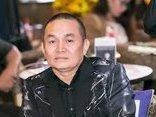 Giải trí - Nghệ sĩ Xuân Hinh: 'Đừng gọi tôi là vua hài số một đất Bắc'
