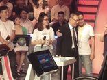 Sự kiện - Nhà báo Lại Văn Sâm nói gì trong buổi chia tay chương trình Ai là triệu phú?