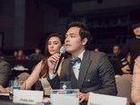 Sự kiện - MC Phan Anh bất bình bỏ chấm Hoa hậu, trưởng BGK phản pháo