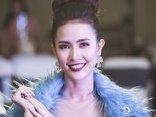 Sự kiện - Người đẹp Phan Thị Mơ: 'Tôi không muốn bị gọi là chân dài đóng phim'!