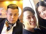 Sự kiện - ĐD Nguyễn Love tiết lộ về cặp đôi đầu tiên yêu nhau sau khi chơi gameshow hẹn hò