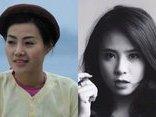 Sự kiện - 'Con gái ông trùm' Thanh Hương nói gì khi bị Kiều Anh tố 'nhận vơ' giọng hát?