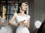 Ngôi sao - Ghen tỵ với hình ảnh ngọt ngào của HH Dương Thuỳ Linh